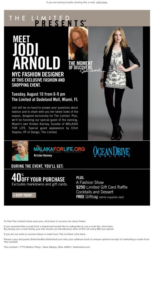 Jodi_Arnold_for_The_Limited_Miami_invite