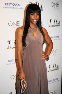 Kelly_Rowland_at_ONE_Bal_Harbour_Resort_&_Spa