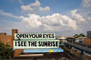 LL-open-your-eyes_152856