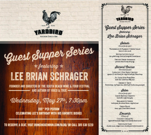 Lee_Schrager_Birthday_Eblast_menu1