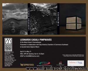 LeonardoCasaliEvite