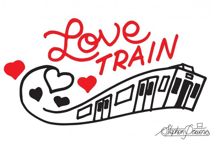 Love Letter Tour Philadelphia