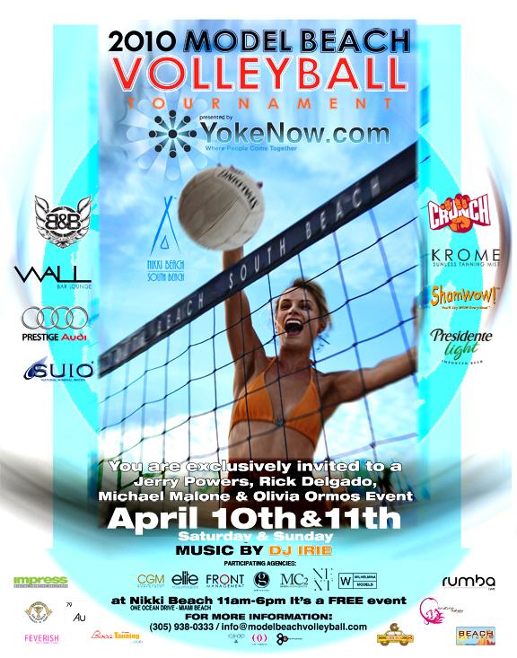 MBVT_Invite2010