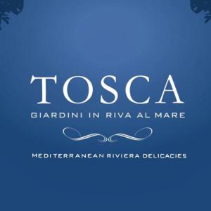 MIA_Tosca_405