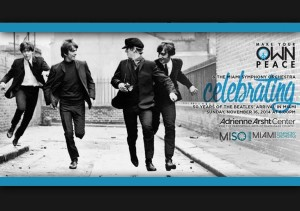 MISO_Beatles