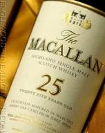 Macallan25