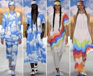 Mara_Hoffman_spring_summer_2016_collection_New_York_Fashion_Week2