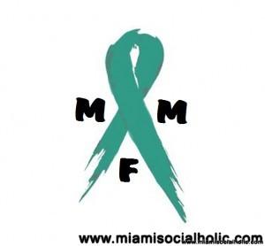 Marli Ovarian Cancer
