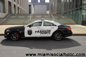 Mercedes-Benz-CLS63-Fashion-Force-3-625x416