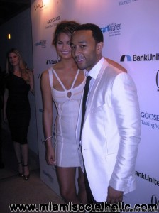 Mercedes-Benz Fashion Week Swim 2012 (35)