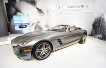Mercedes-Benz Star Lounge (1)