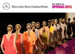 Mercedes-Benz_Fashion_Week_Spring_2012