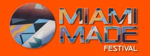 Miami-Made-733x278