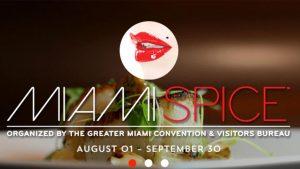 Miami+Spice1