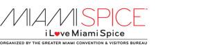 MiamiSpice14_950x250