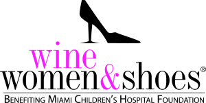 MiamiWWSlogo_hires