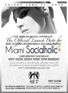 Miami_Socialholic_Launch_Invite_June_11_at_SET[1]