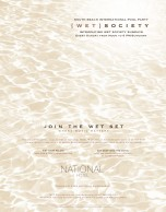 NAT006-Wet-Society-Poster_v3d[1]