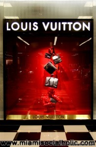 Louis V.