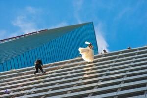 Over The Edge 2013- Photo 3