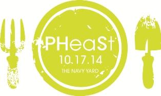 2014PHeaSt_Logo_date