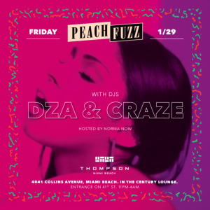Peachfuzz_flyer_Jan_29th