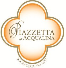 Piazzetta-Marketplace-and-Restaurant-Grand-Opening