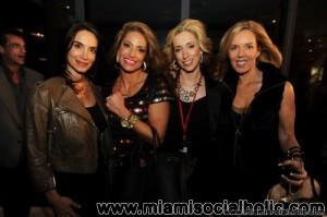 Rayman,_Nicole,_Siciliano,_&_Borakos1