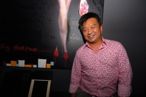 Rex_Lee_at_STK_Miami