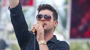 Robin_Thicke_Pharrell_Concert_Review_Photos_Miami