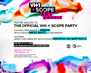 SCOPE_VH1_Invite