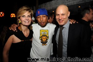 Sabina_Belli_Pharrel_Williams_Craig_Robins