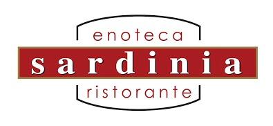 Sardinia Enoteca