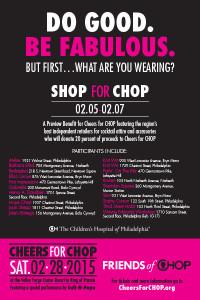 Shop_For_Chop_Eblast_jpeg