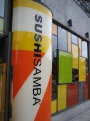 Sushisamba1