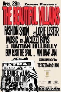 THE-BEAUTIFUL-VILLAINS-4-28-11