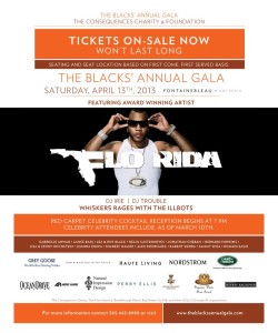 The-Blacks-Annual-Gala-20131