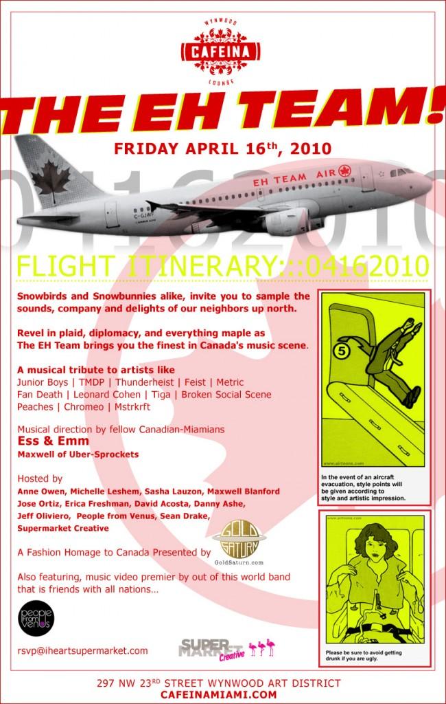 TheEHTeam_4-16-2010