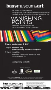 Vanishing_Points_Opening_Invitation_1