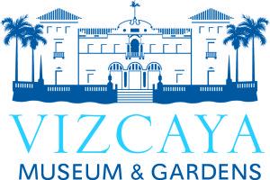 Vizcaya-Logo---Color