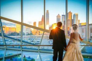 WeddingWidgetDuca_1436x650