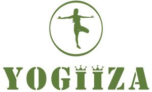YOGiiZA1-copy