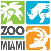 Zoo_Miami_logo