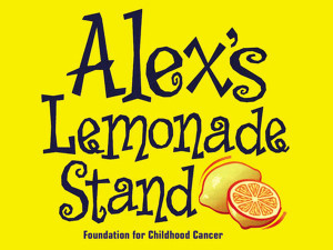alex-lemonade-stand