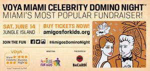 amg_domino_night-2014_header