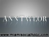 ann_taylor_logo1_jpg_280x280_crop_q95