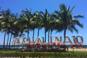 aqualina1