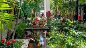 bal-harbour-shops-final-new