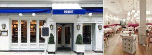 benoit-new