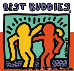 best-buddies-logo